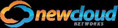 Newcloud