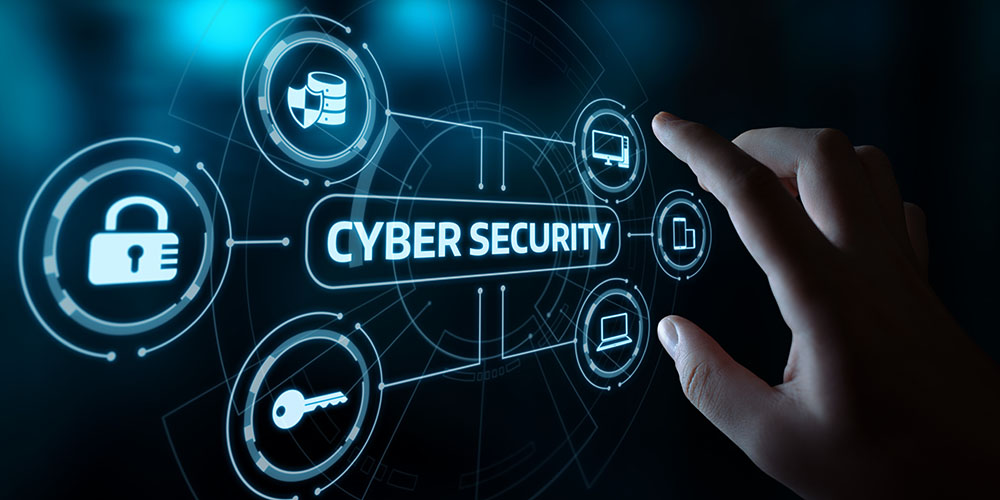 October is Cybersecurity Awareness Month: Be Aware and Prepared